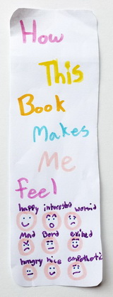 EmotionalBookmarkOriginal