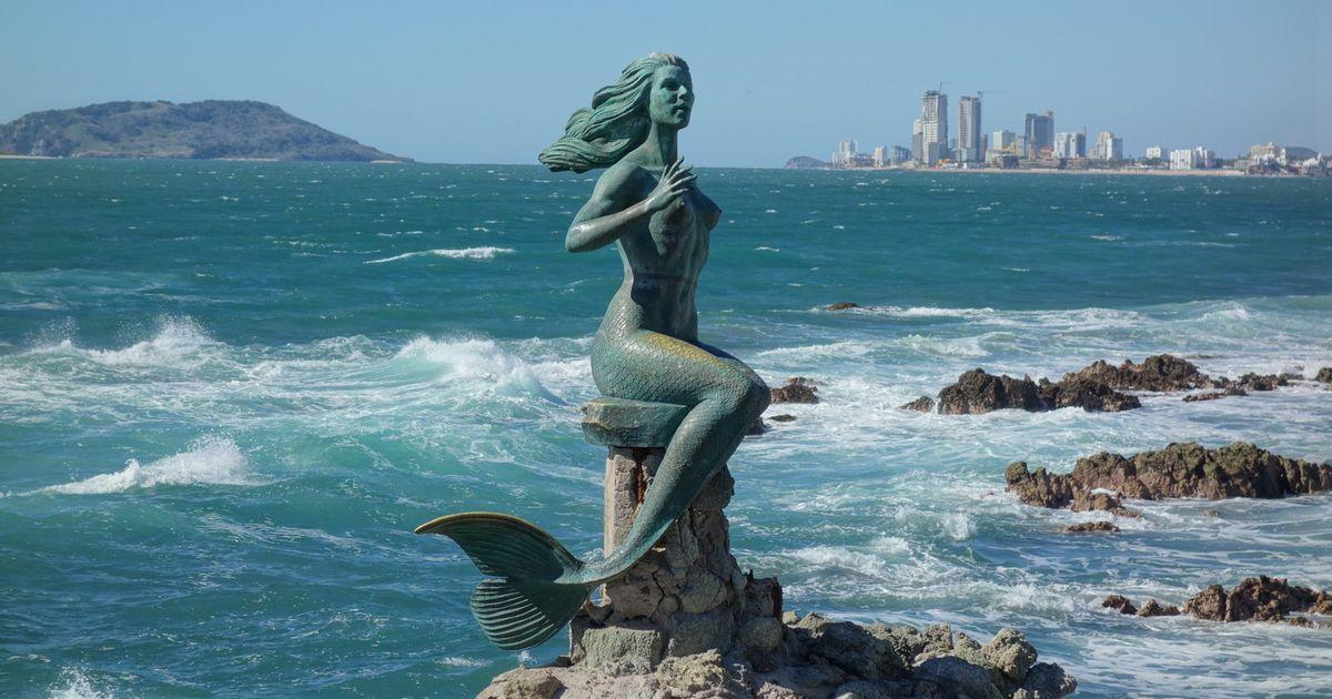 3 Day Mazatlán Itinerary – The Best Sights